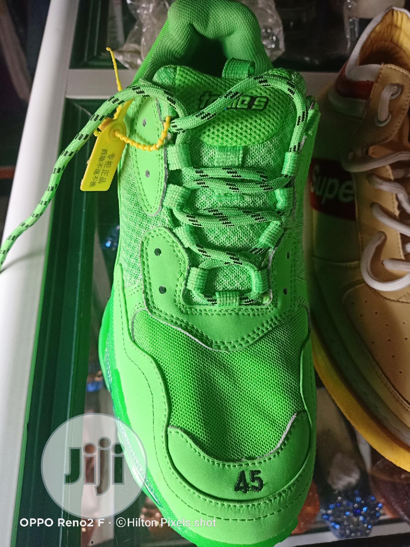 Balenciaga | Shoes for sale in Ojo, Lagos State, Nigeria