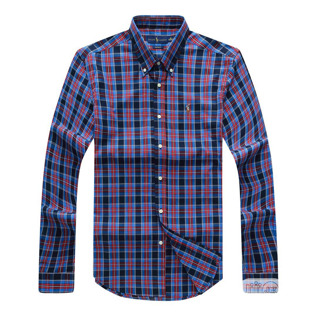 Ralph Lauren Turkey Shirts | Clothing for sale in Lagos Island, Lagos State, Nigeria