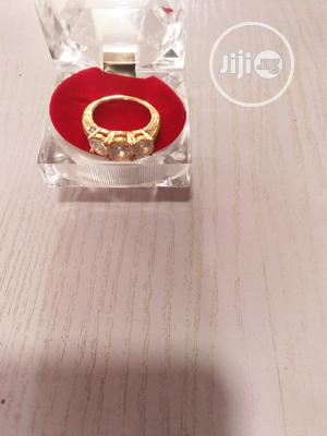 Engagement Ring | Wedding Wear & Accessories for sale in Lagos State, Ikeja