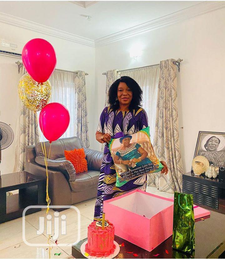 Birthday Surprise Pack | Party, Catering & Event Services for sale in Ikorodu, Lagos State, Nigeria