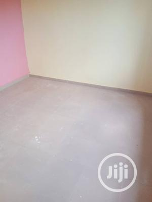 2 Bedroom Flat for Rent | Houses & Apartments For Rent for sale in Ogun State, Ado-Odo/Ota