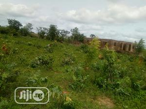 Plots Of Land For Sale | Land & Plots For Sale for sale in Kwara State, Ilorin West