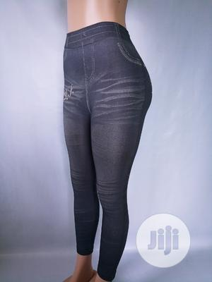 Nice and Affordable Legging | Clothing for sale in Edo State, Benin City