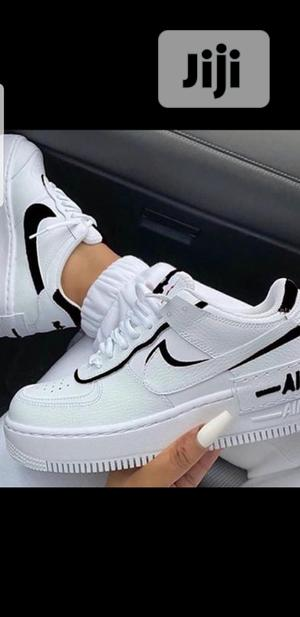 Air Sneakers for Ladies/Women Available in Different | Shoes for sale in Lagos State, Lagos Island (Eko)