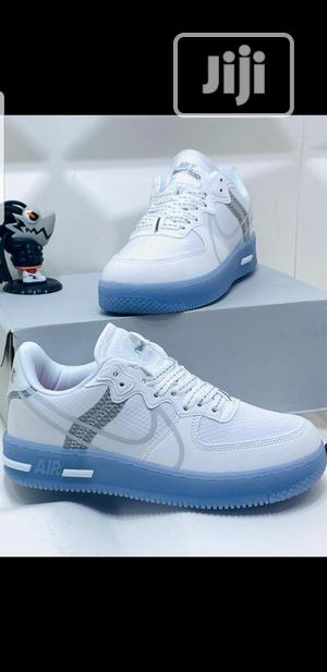 Air Sneakers for Ladies/Women Available in Different Sizes | Shoes for sale in Lagos State, Lagos Island (Eko)