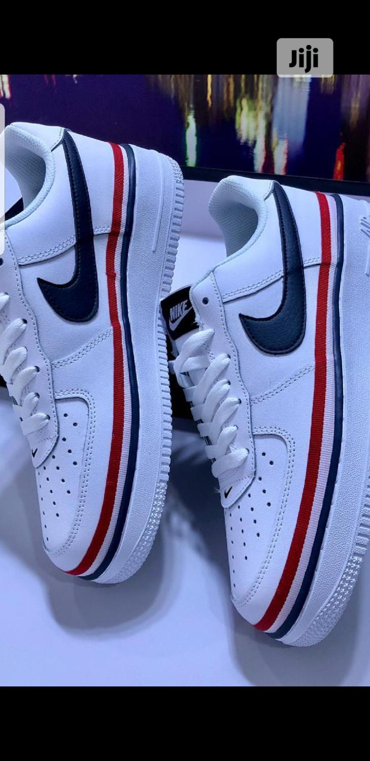 Air Sneakers for Ladies/Women Available in Different Sizes | Shoes for sale in Lagos Island (Eko), Lagos State, Nigeria