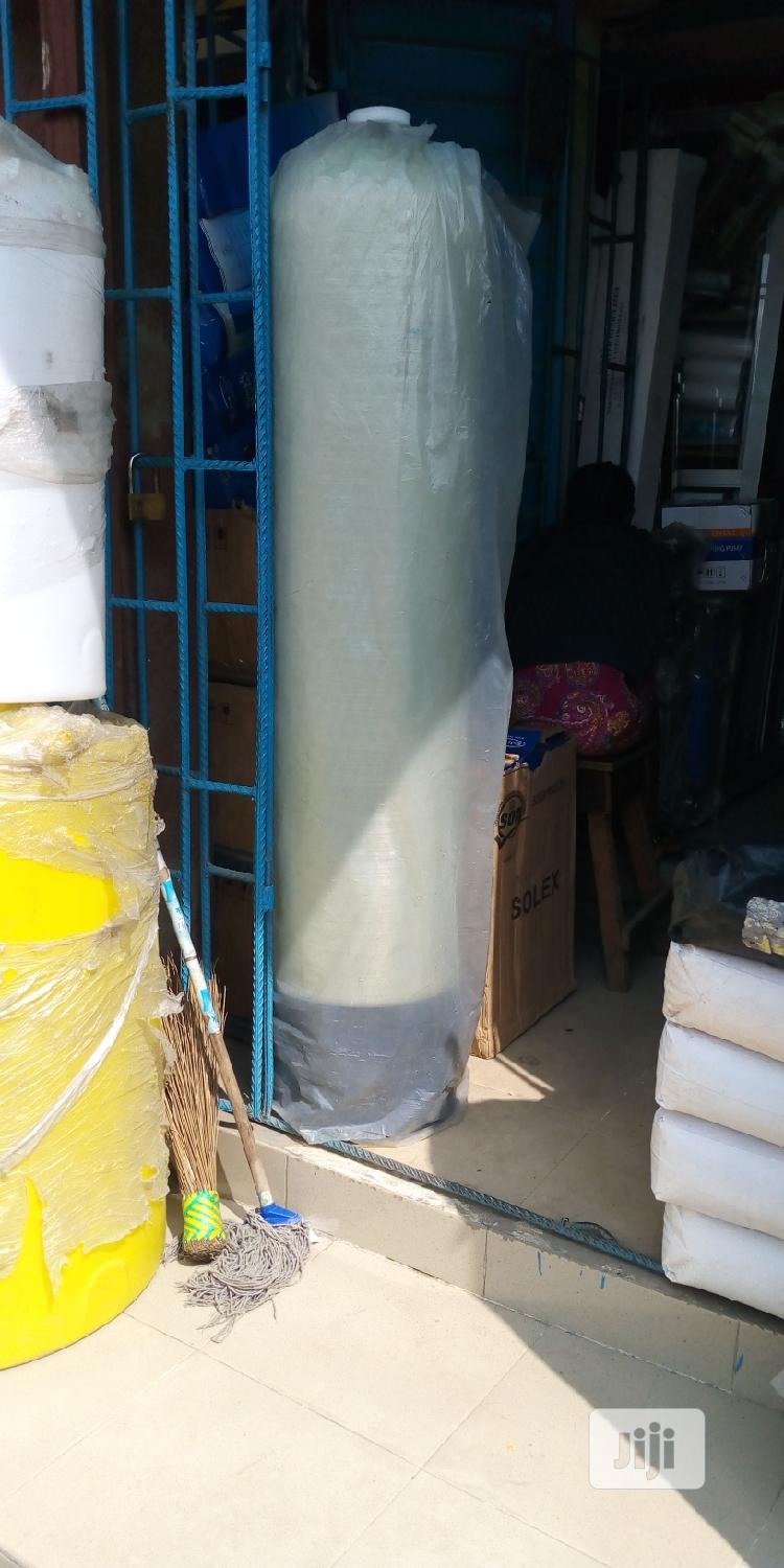 Water Treatment | Building Materials for sale in Orile, Lagos State, Nigeria