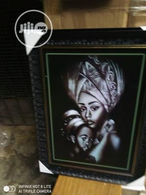 Wall Art Frame | Home Accessories for sale in Lagos State, Surulere