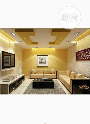 Interior Decoration | Building & Trades Services for sale in Lagos State, Amuwo-Odofin