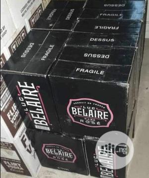 Belaire Champagne   Meals & Drinks for sale in Lagos State, Lagos Island (Eko)