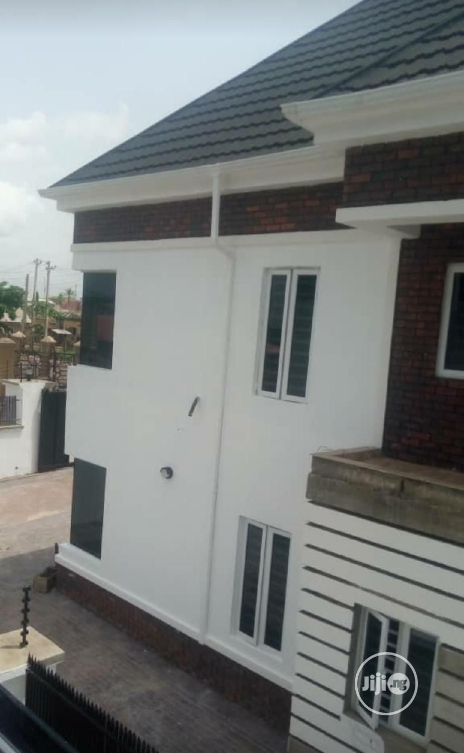 4 Bedrooms Duplex At Oluyole Estate | Houses & Apartments For Sale for sale in Oluyole Estate, Ibadan, Nigeria
