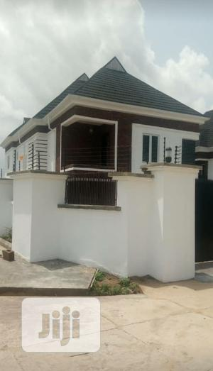 4 Bedrooms Duplex At Oluyole Estate | Houses & Apartments For Sale for sale in Ibadan, Oluyole Estate