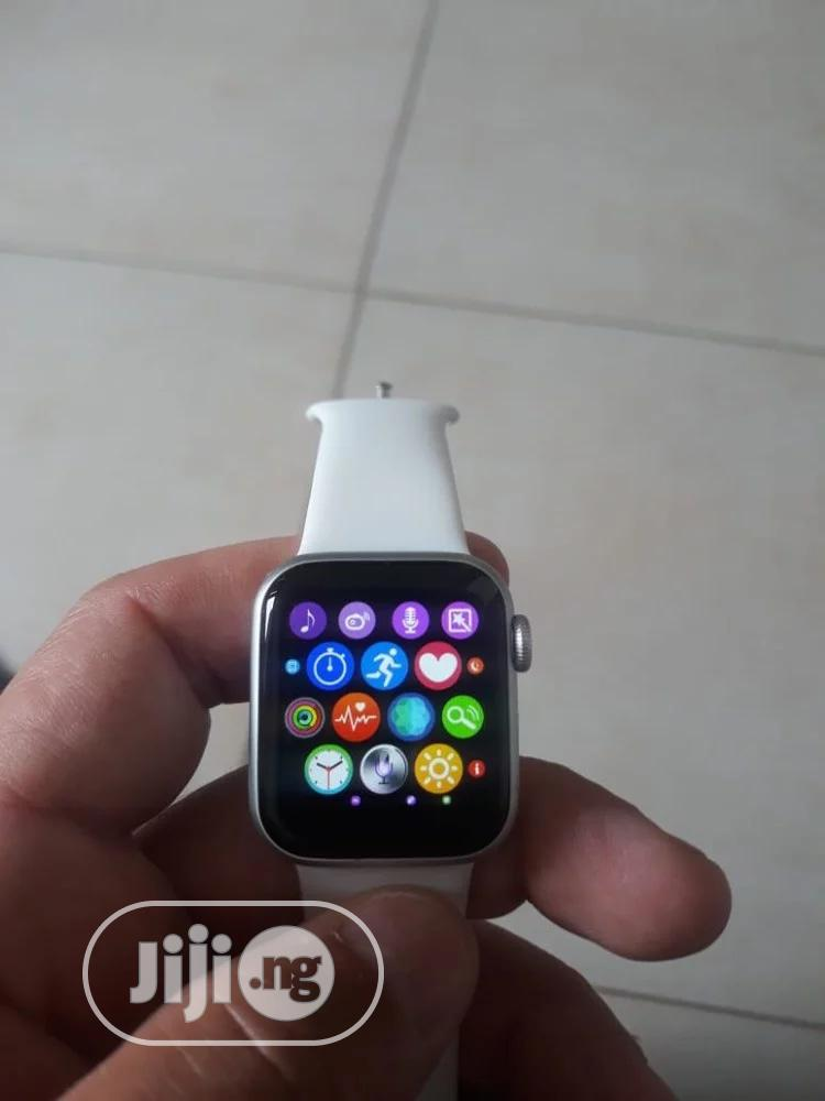 Archive: Phone Call Smart Watch