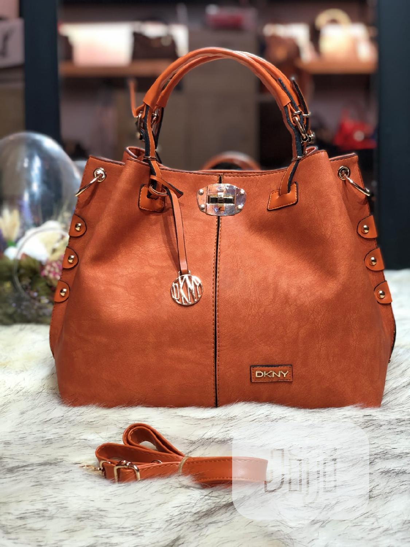 Beautiful Turkey Classy Bags