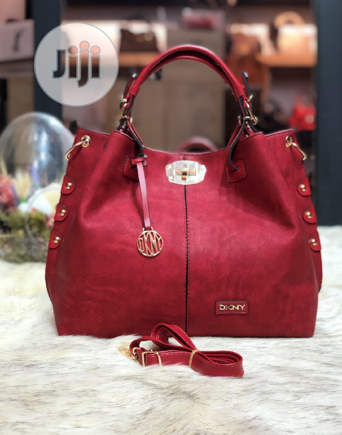 Beautiful Turkey Classy Bags   Bags for sale in Isolo, Lagos State, Nigeria