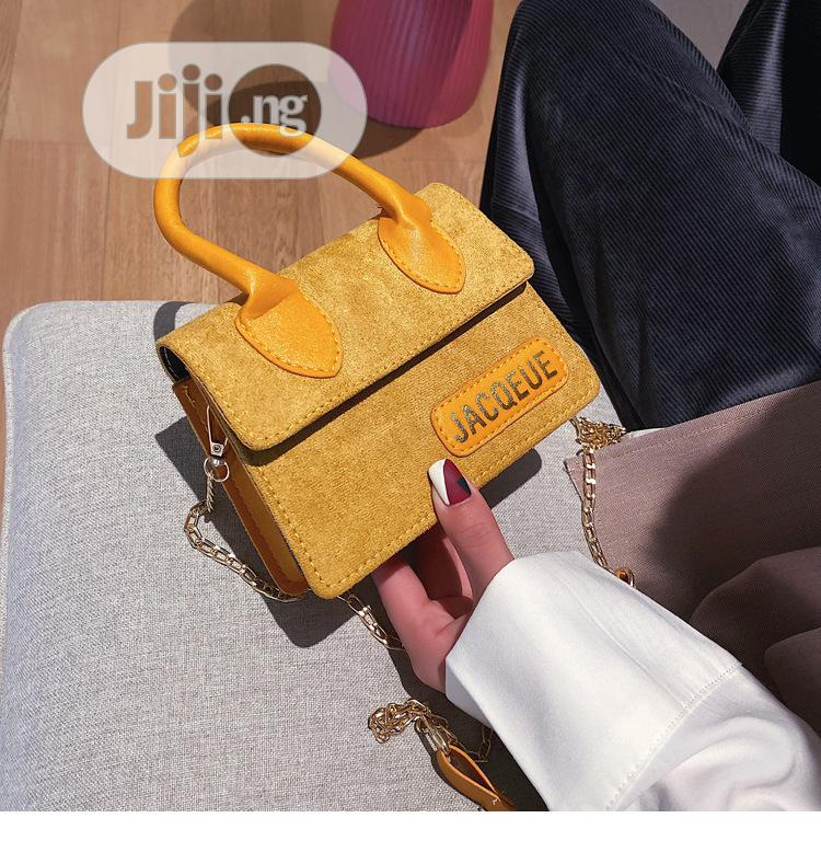 Jacque Fashion Bag | Bags for sale in Ife, Osun State, Nigeria