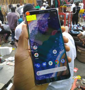 Nokia 9 PureView 128 GB   Mobile Phones for sale in Lagos State, Ikeja