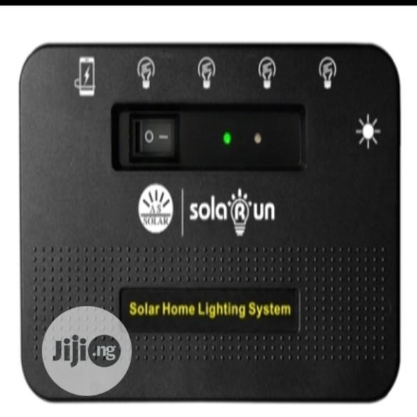 Solar Home Lighting System | Solar Energy for sale in Ajah, Lagos State, Nigeria
