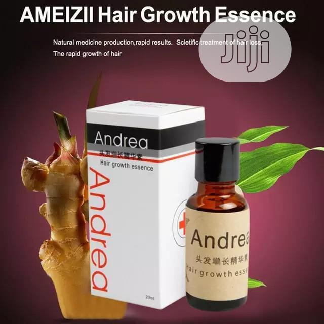 Organic Men Beard Growth Oil   Hair Beauty for sale in Lekki, Lagos State, Nigeria