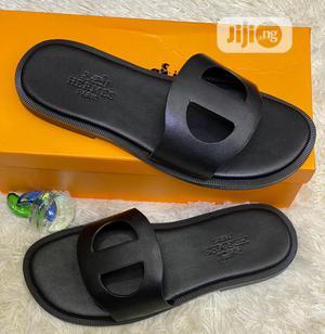 Original Hermes Slippers   Shoes for sale in Lagos State, Lagos Island (Eko)