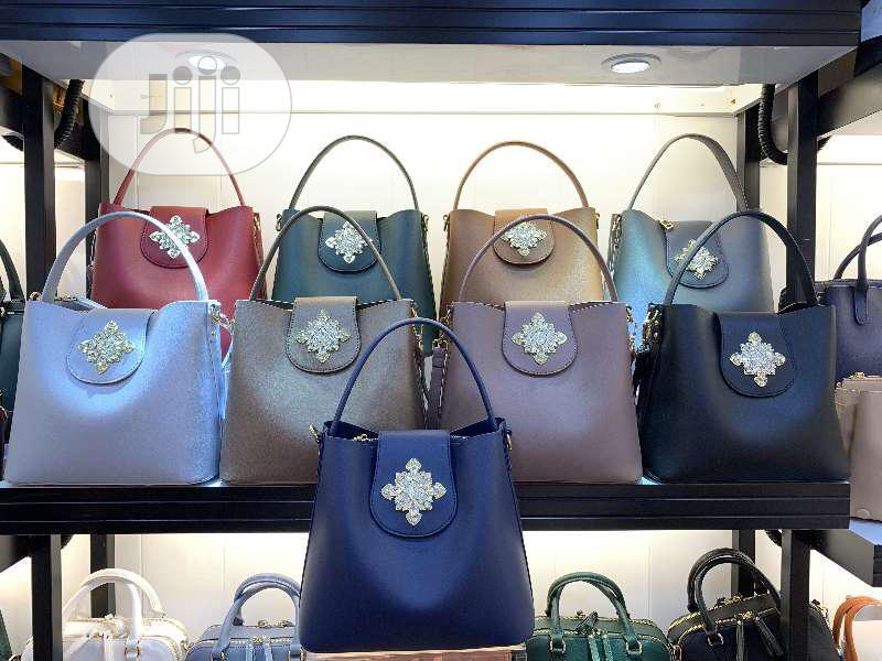 Ladies Bag | Bags for sale in Lagos Island (Eko), Lagos State, Nigeria