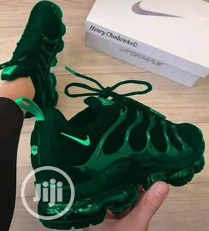 Original Nike Sneakers   Shoes for sale in Lagos State, Ojo