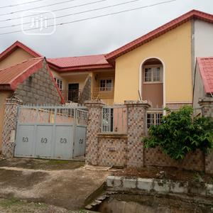 4 Bedroom Terrace Duplex For Sale   Houses & Apartments For Sale for sale in Abuja (FCT) State, Apo District