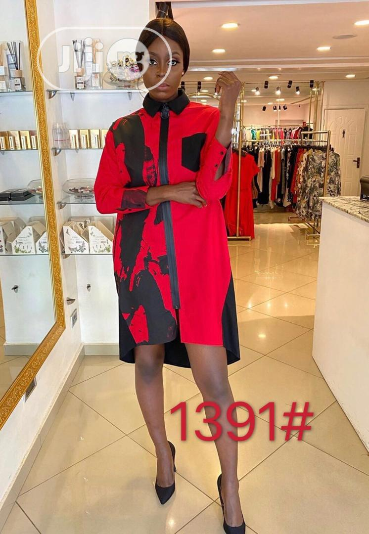Quality Ladies Wear | Clothing for sale in Lagos Island, Lagos State, Nigeria