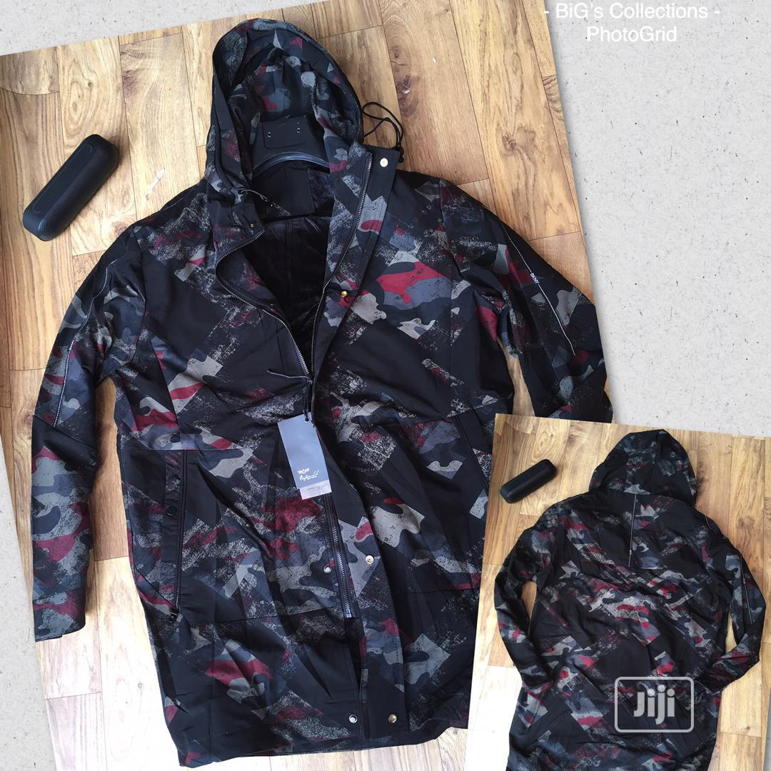 Archive: Authentic Hoodies Jackets