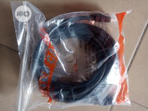 20M HDMI Cable | Accessories & Supplies for Electronics for sale in Rivers State, Port-Harcourt