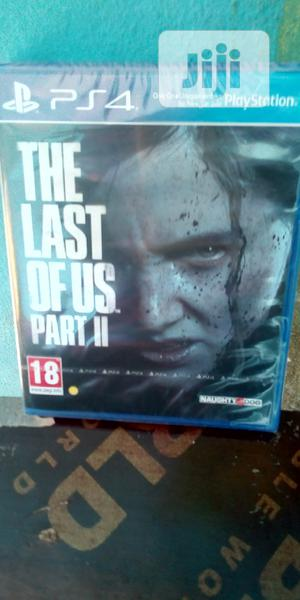 Play Station 4 Cds | Video Games for sale in Lagos State, Lekki