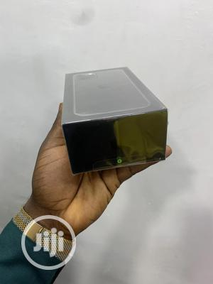 New Apple iPhone 11 Pro 64 GB Black   Mobile Phones for sale in Lagos State, Ikeja