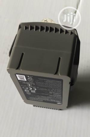Mavic 2 PRO Battery   Accessories & Supplies for Electronics for sale in Lagos State, Ojo