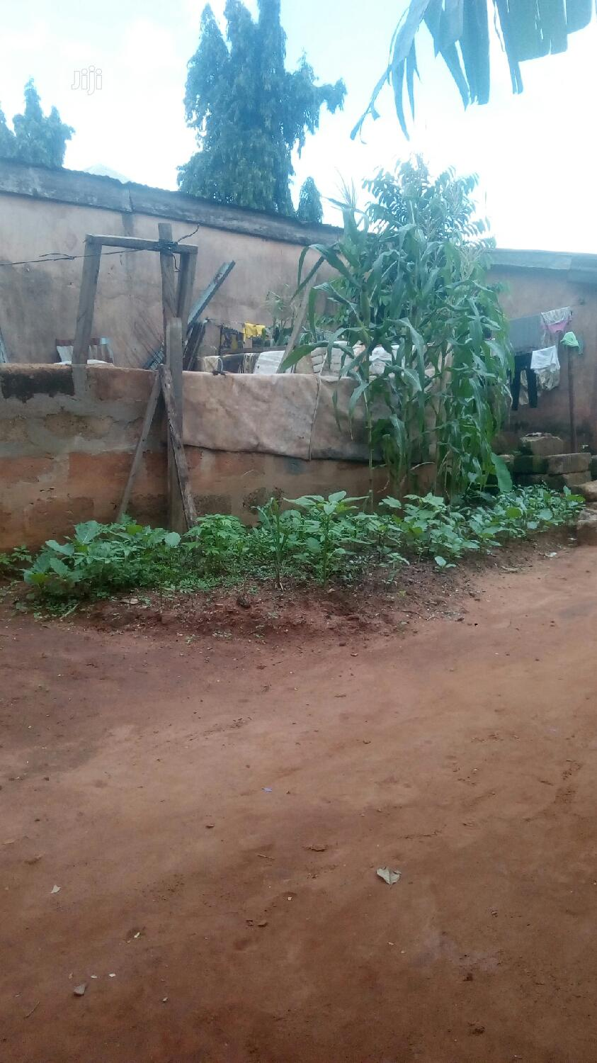 Boys Quarter | Houses & Apartments For Sale for sale in Idemili, Anambra State, Nigeria