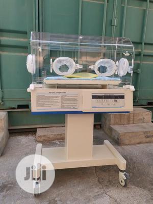 Baby Incubator | Medical Supplies & Equipment for sale in Lagos State, Lagos Island (Eko)