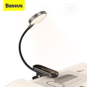 Baseus Usb Light Mini Clip Lamp   Accessories & Supplies for Electronics for sale in Lagos State, Ikeja