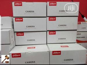 Dahua CCTV Camera 1080p   Security & Surveillance for sale in Lagos State, Lagos Island (Eko)
