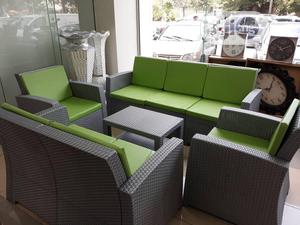 Garden Chair And Table   Furniture for sale in Lagos State, Lagos Island (Eko)
