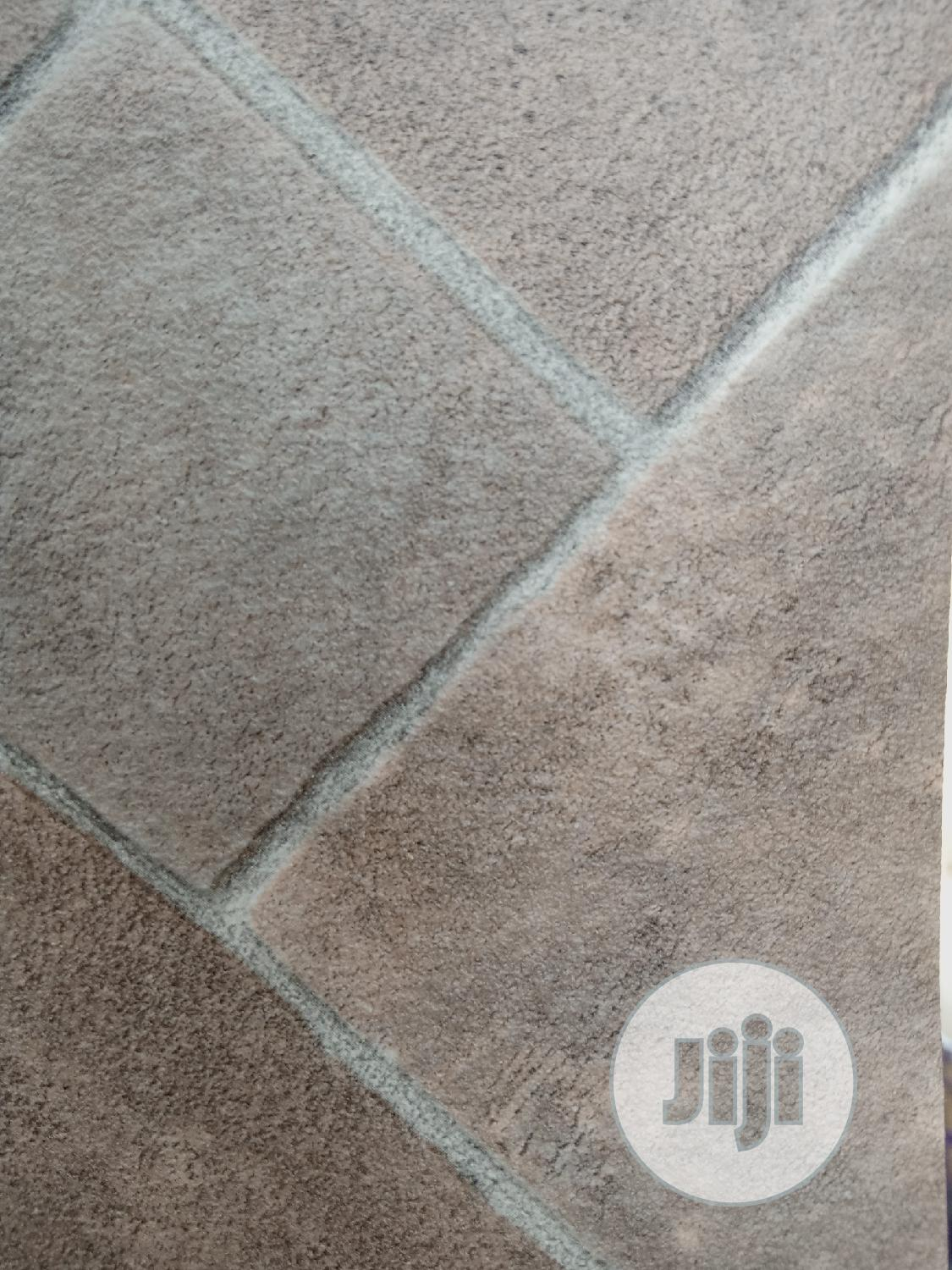 Tick Rubber Carpet   Home Accessories for sale in Wuse, Abuja (FCT) State, Nigeria