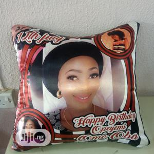 Throw Pillows | Home Accessories for sale in Lagos State, Amuwo-Odofin