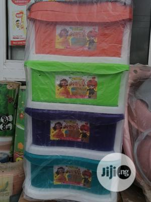 Baby's Cabinet   Children's Furniture for sale in Abuja (FCT) State, Kubwa