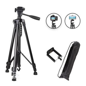 Tripod Stand Mount Holder   Accessories & Supplies for Electronics for sale in Lagos State, Victoria Island