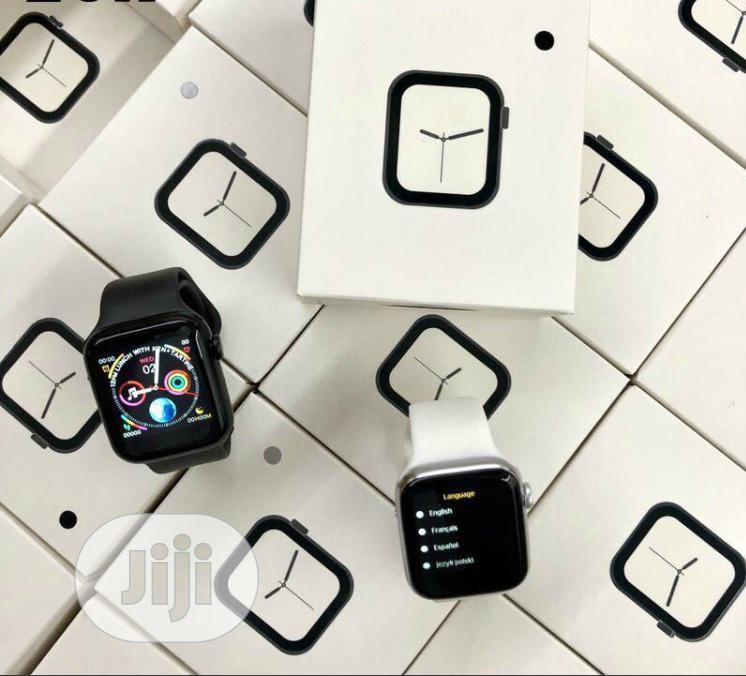 Archive: Smart Watch 5 Apple Watch Replica