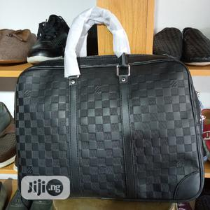LV Office Hand Bag for Ladies | Bags for sale in Lagos State, Ajah