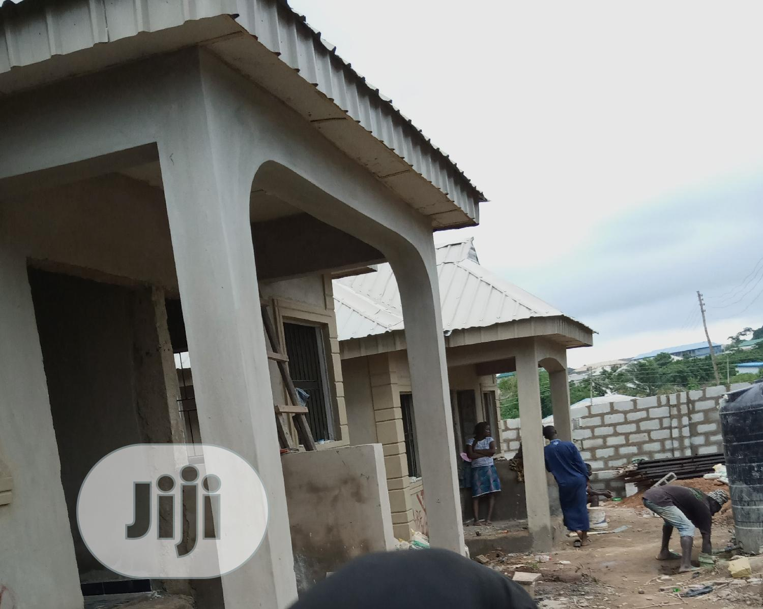 BUILDING CONSTRUCTION (Civil Engineer)   Building & Trades Services for sale in Ajah, Lagos State, Nigeria