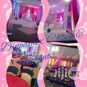 Massive Discount On Events Decoration And Stagelighting | Party, Catering & Event Services for sale in Lagos State, Ikeja