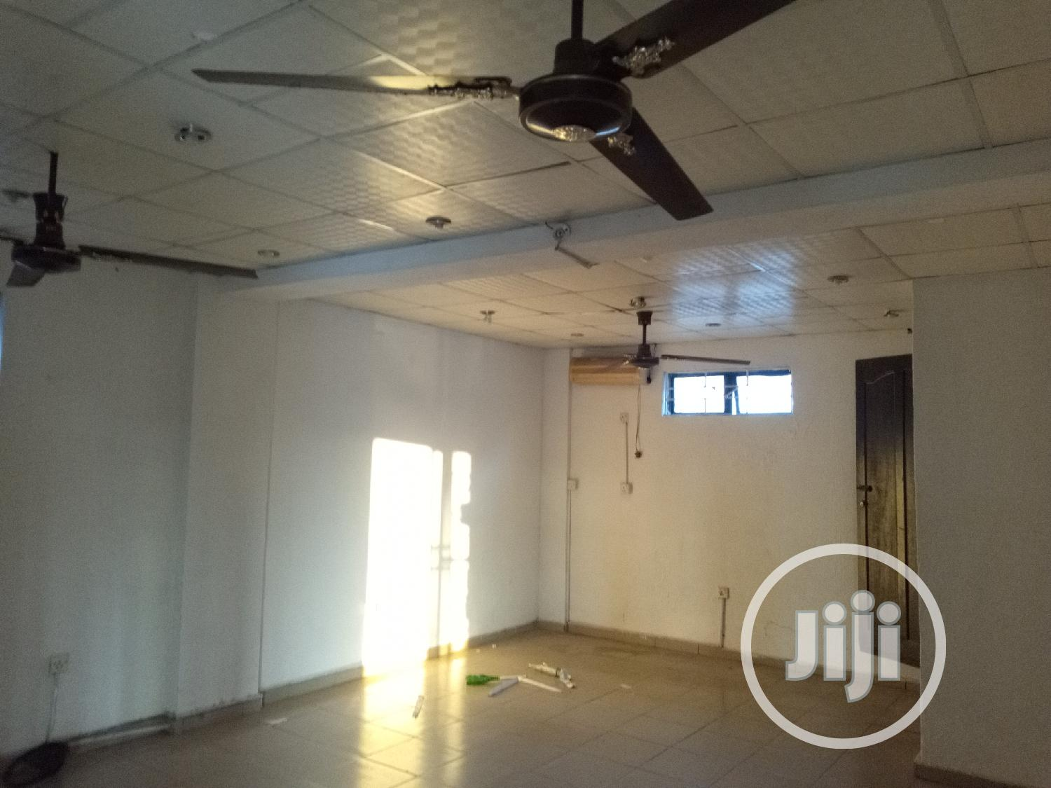 A Double Shop/ Office Space At Addo-rd.   Commercial Property For Rent for sale in Ajah, Lagos State, Nigeria
