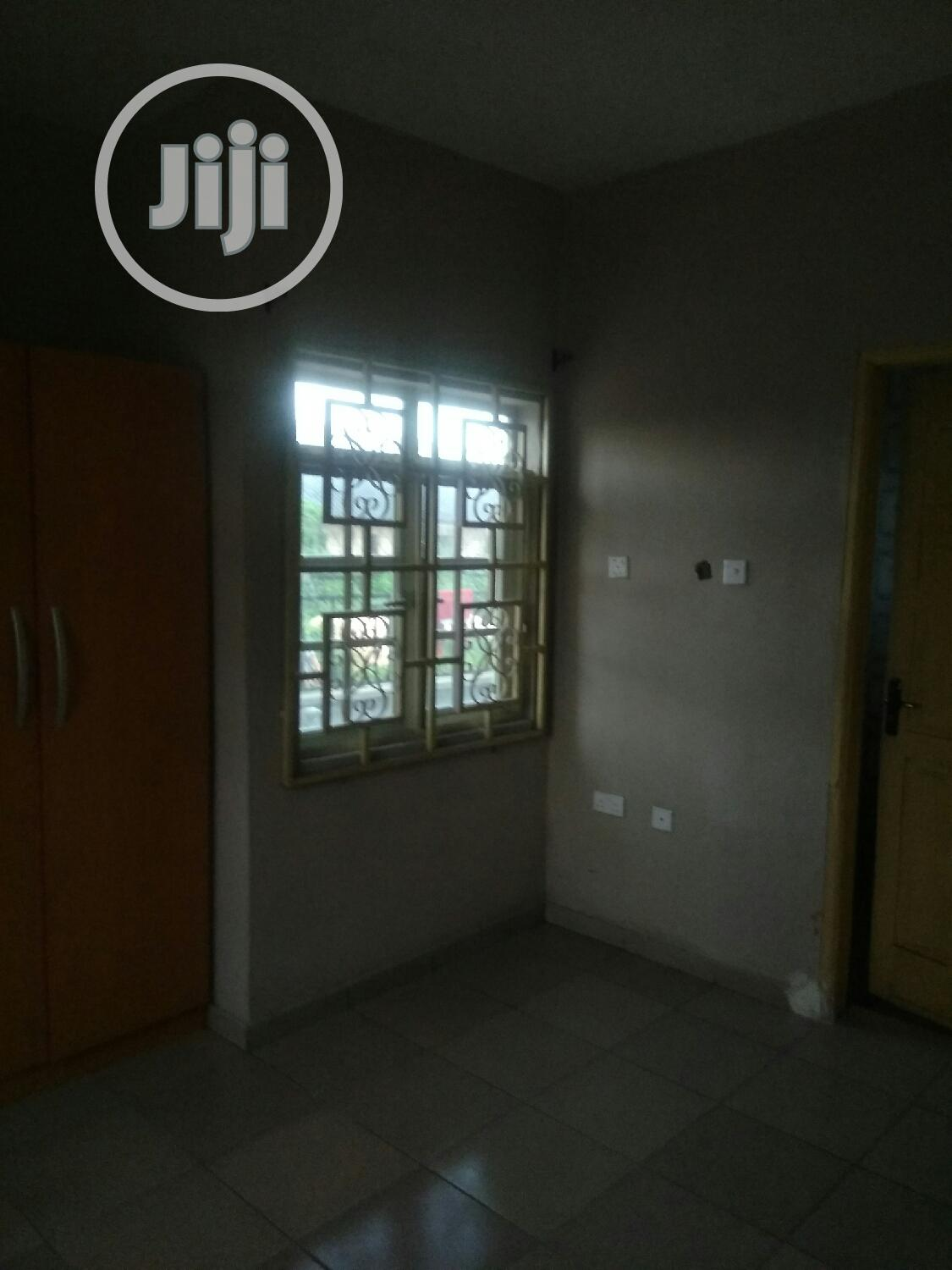 Insanely Cheap Top Class 3 Bedroom Flat To Let, No Landlord | Houses & Apartments For Rent for sale in Benin City, Edo State, Nigeria