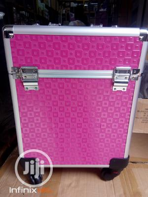 Makeup Trolley and Storage Box   Tools & Accessories for sale in Lagos State, Amuwo-Odofin