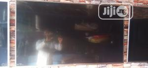 65. Inches LG Smart TV   TV & DVD Equipment for sale in Bayelsa State, Yenagoa